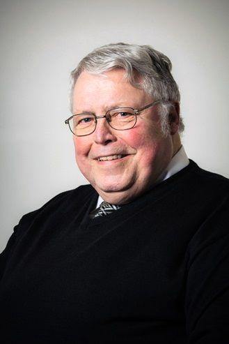 Profilbillede for Kurt Bork Christensen