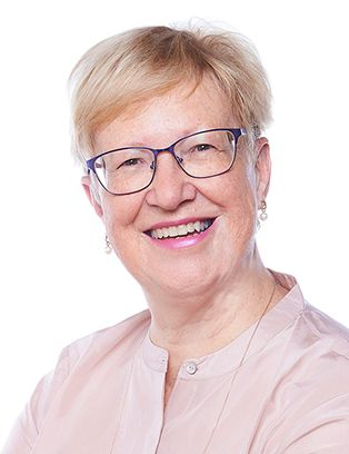 Karin Søjberg Holst
