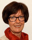 Susanne Nordbjerg Bach