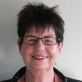 Ulla Dræbye