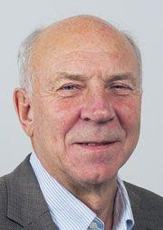 Hans-Jørgen Hørning