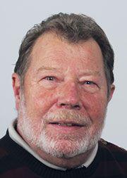 Lars Munksø