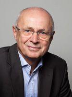 Profilbillede for Jens Grønlund