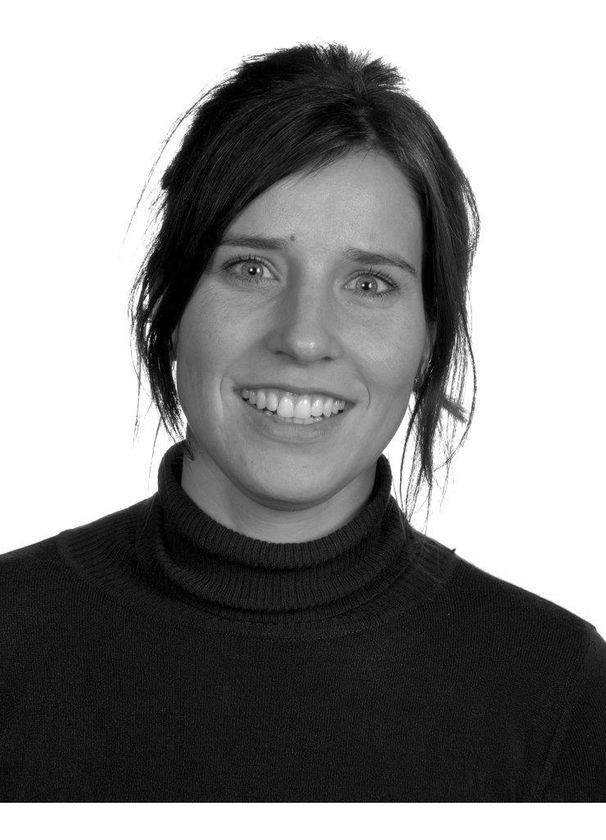 Karina Tietje Rogat