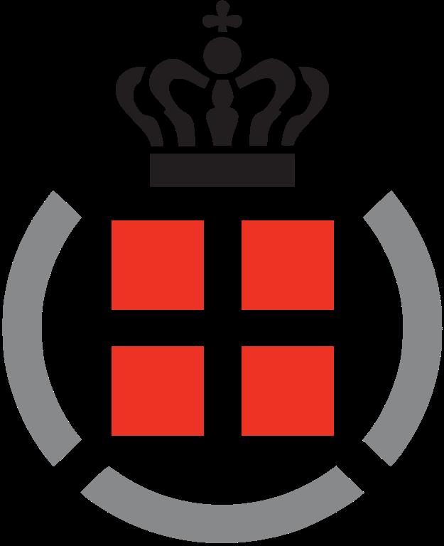 Forsvaret og Forsvarsministeriets styrelser