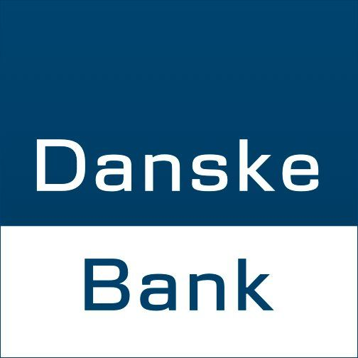 Danske Bank A/S