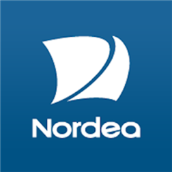 Nordea Bank Danmark A/S