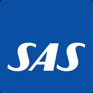 SAS Danmark A/S