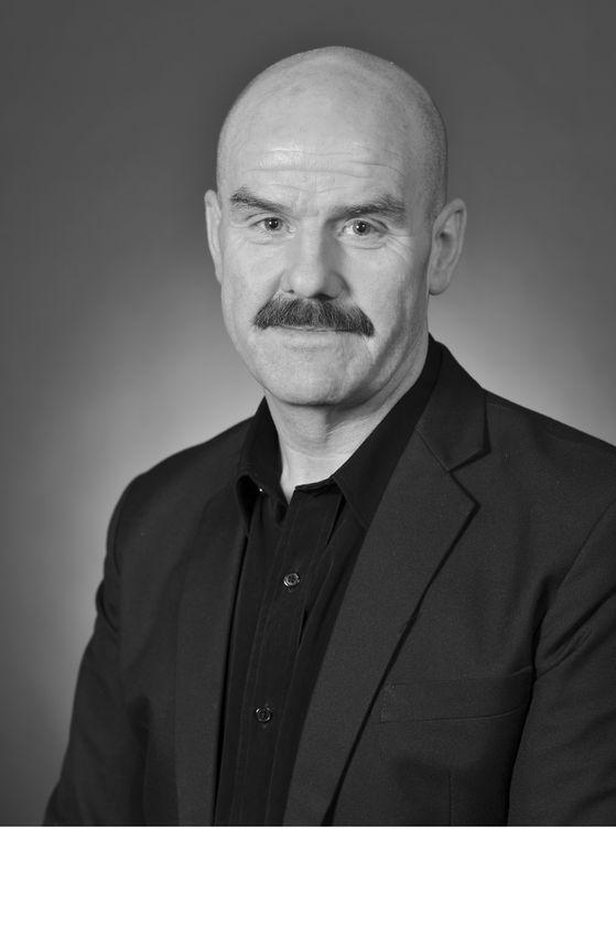 Profilbillede for Svend Hansen Tarp