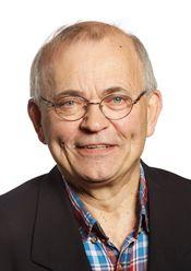 Karl Erik Olesen