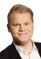 Rune Højer