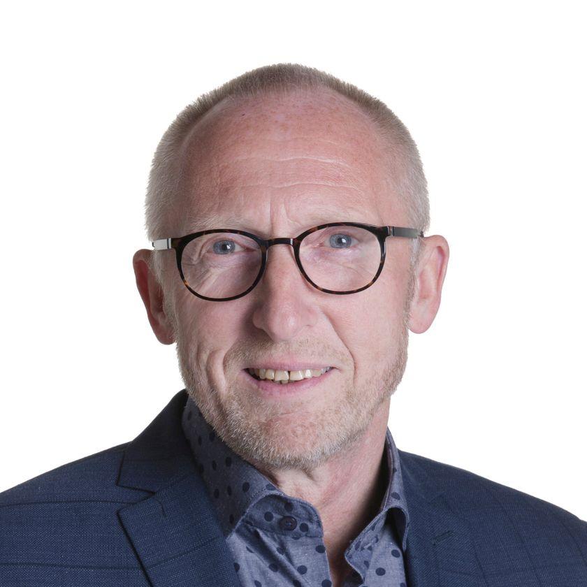 Mogens Jespersen