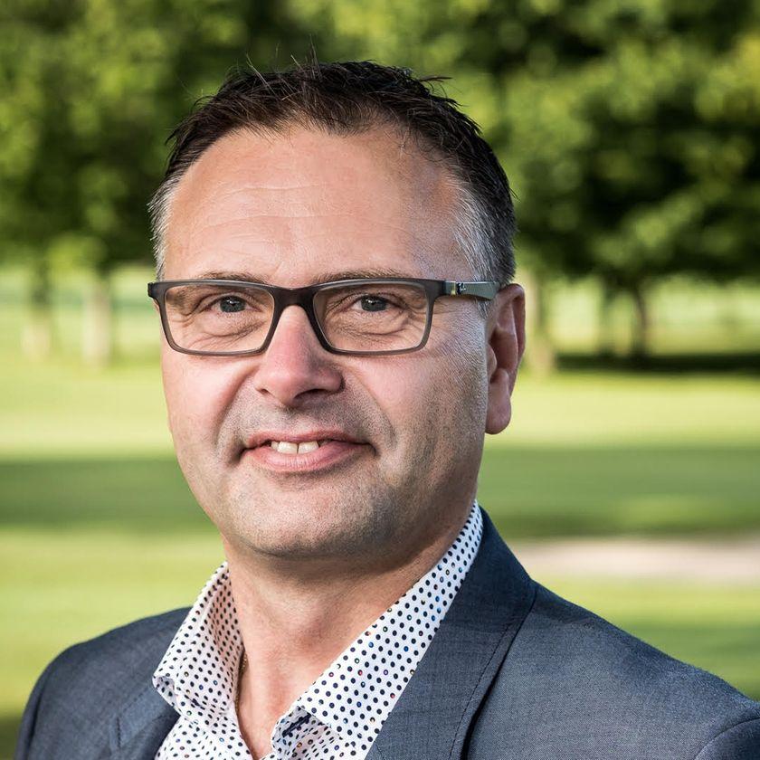 Flemming Boje Jørgensen