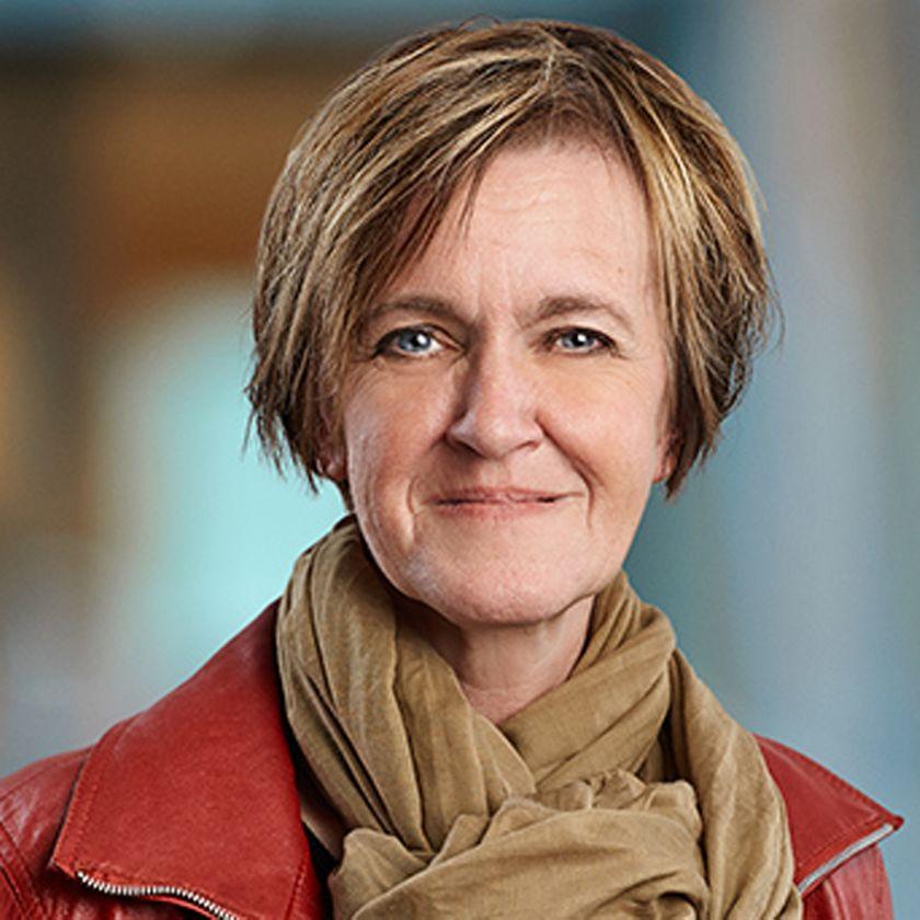 Profilbillede for Susanne Funch