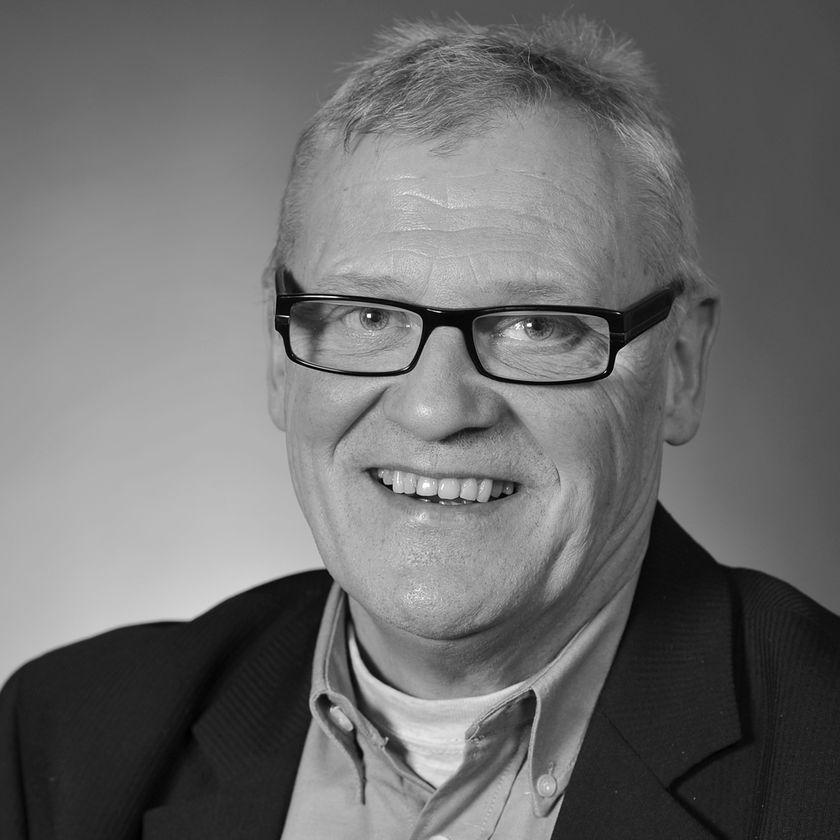Profilbillede for Christian Gramstrup Lauridsen