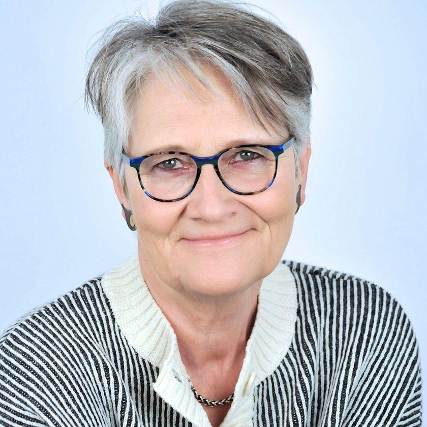 Elisabeth Grüner