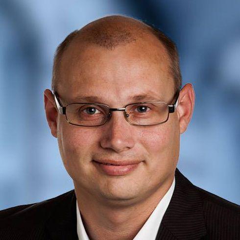 Lennart Hansen
