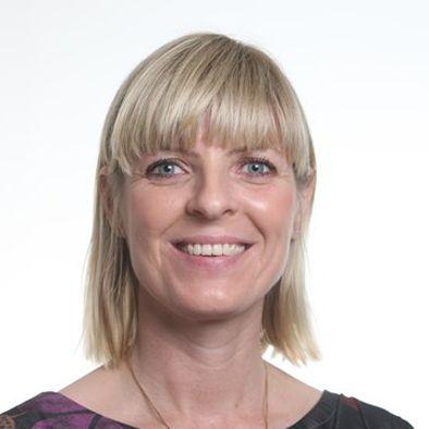 Ann Sibbern