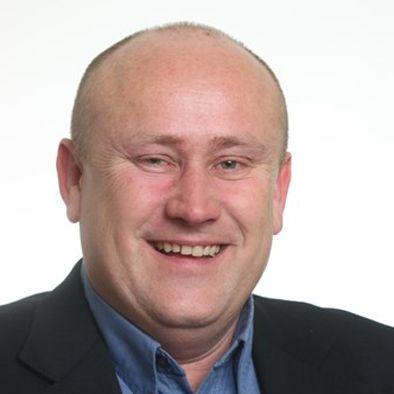 Profilbillede for Michael Gram
