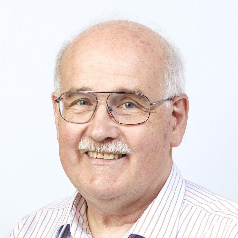 Jens-Ole Landschoff