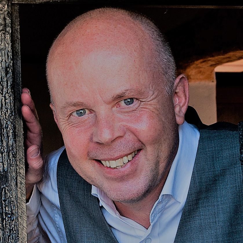 Ole Nørmark Lind