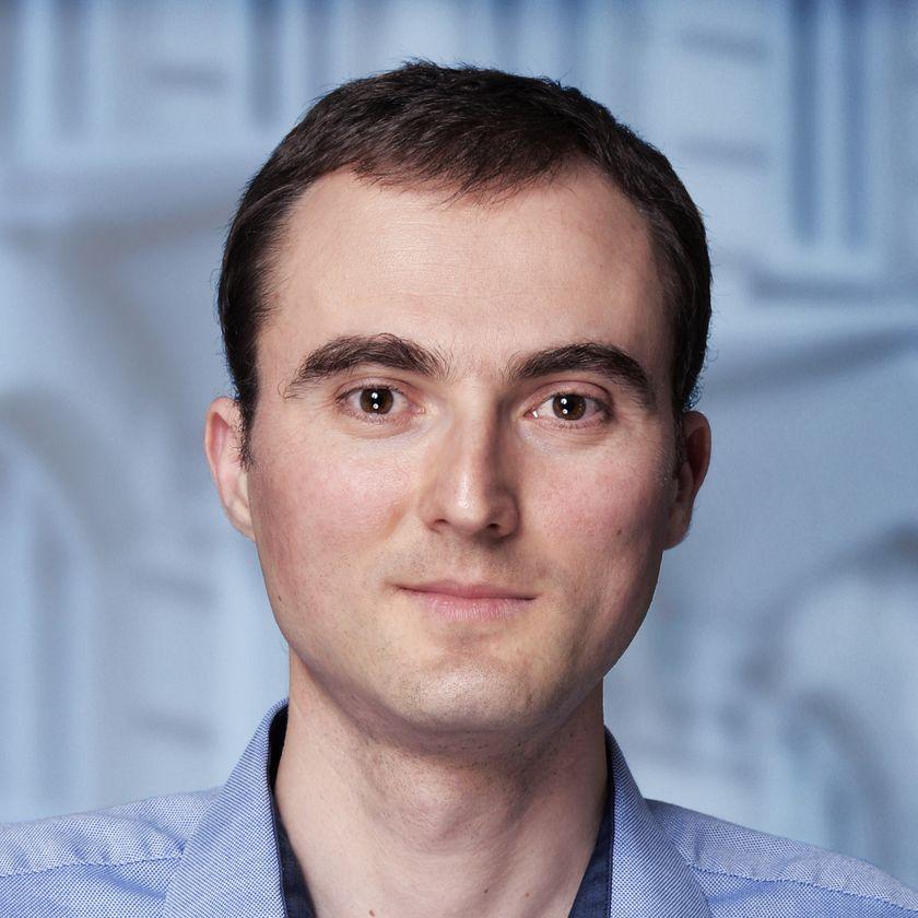 Fiodor Chior
