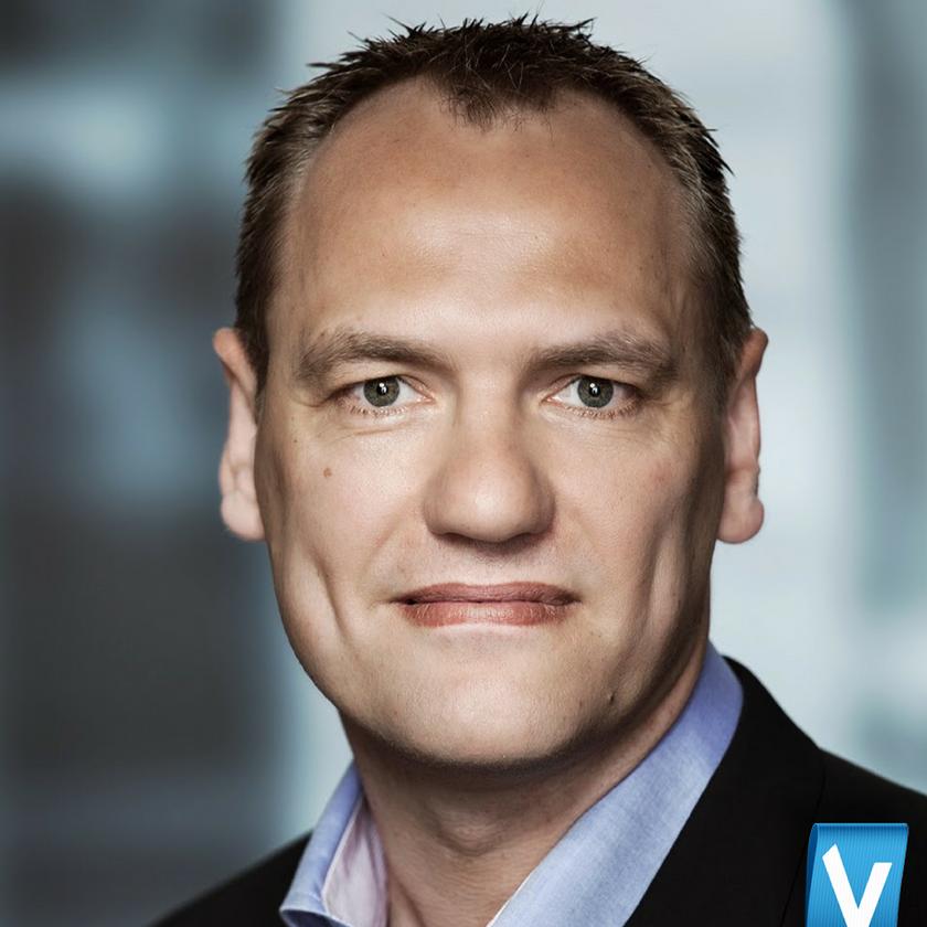Per Møller Sørensen