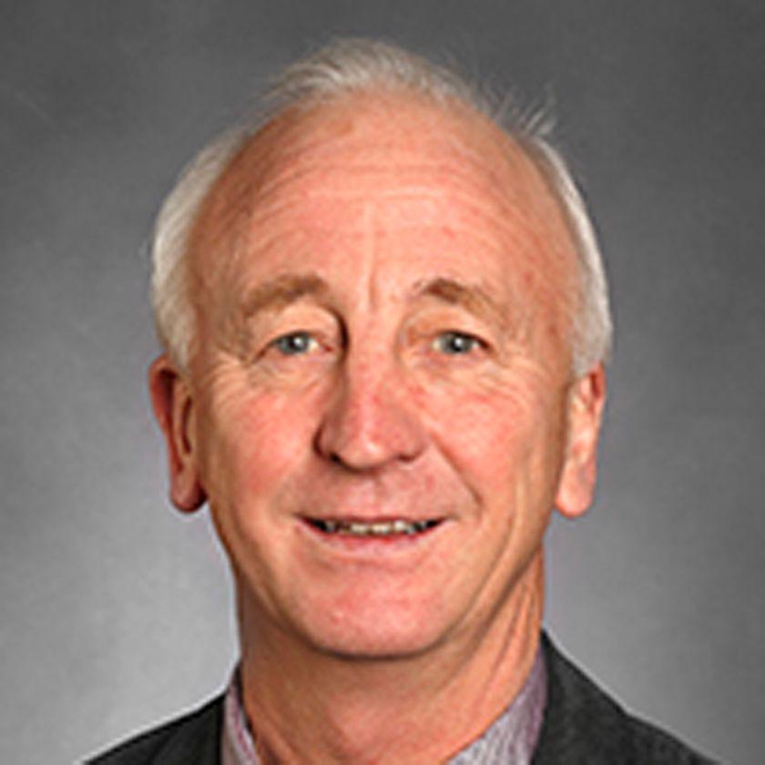 Profilbillede for Jens Lauritzen