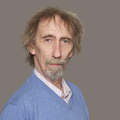 Søren Hammer