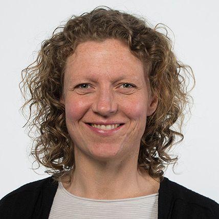 Katrine Fruelund