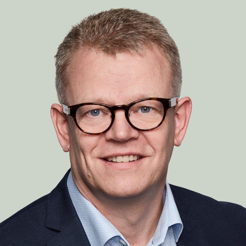 Søren Elbæk