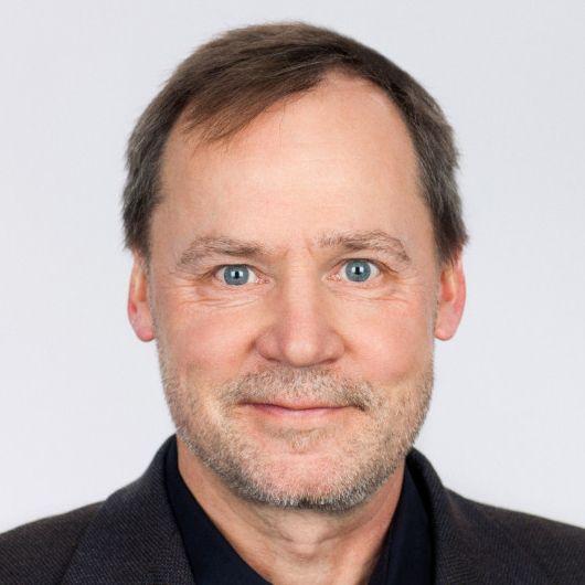 Profilbillede for Henrik Nord
