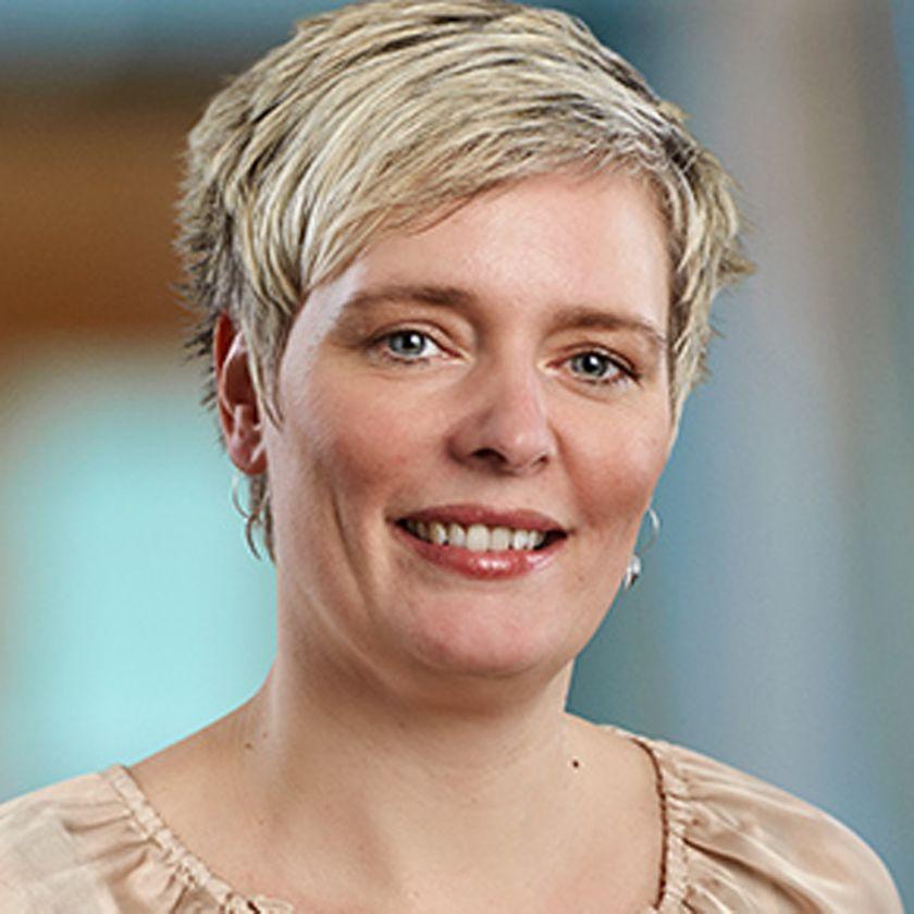 Profilbillede for Bibi Mundbjerg
