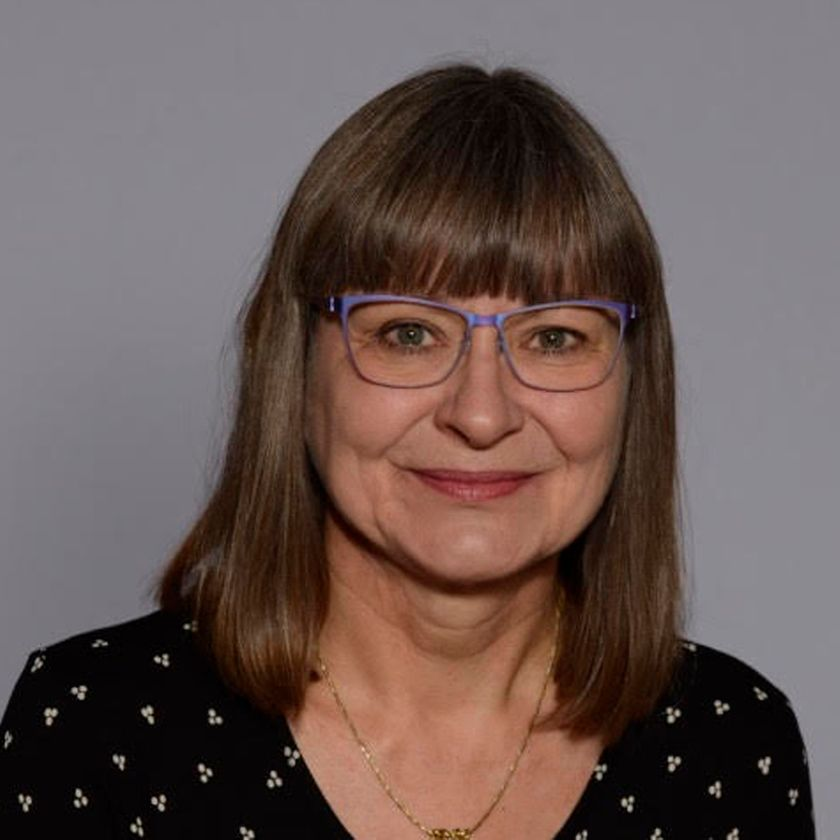 Joan Hjersing Knudsen