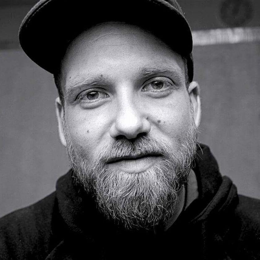 Rune Lundgaard Jørgensen
