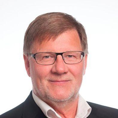 Steen Olsen