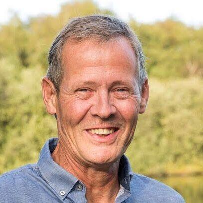 Stefan Hafstein Wolffbrandt