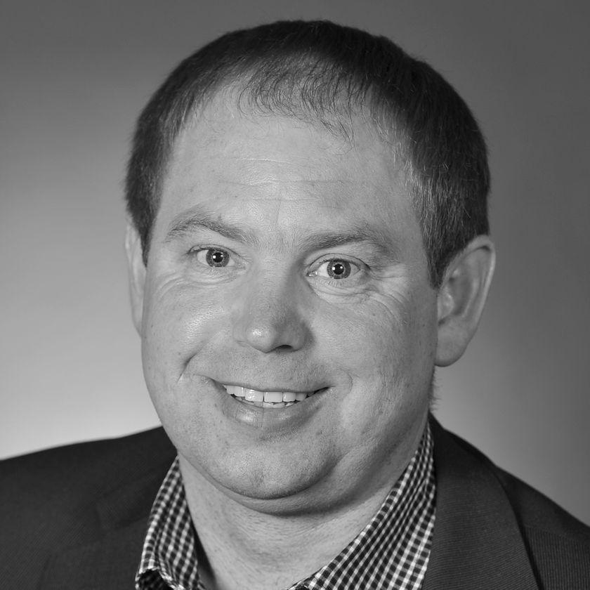 Profilbillede for Kurt Andresen