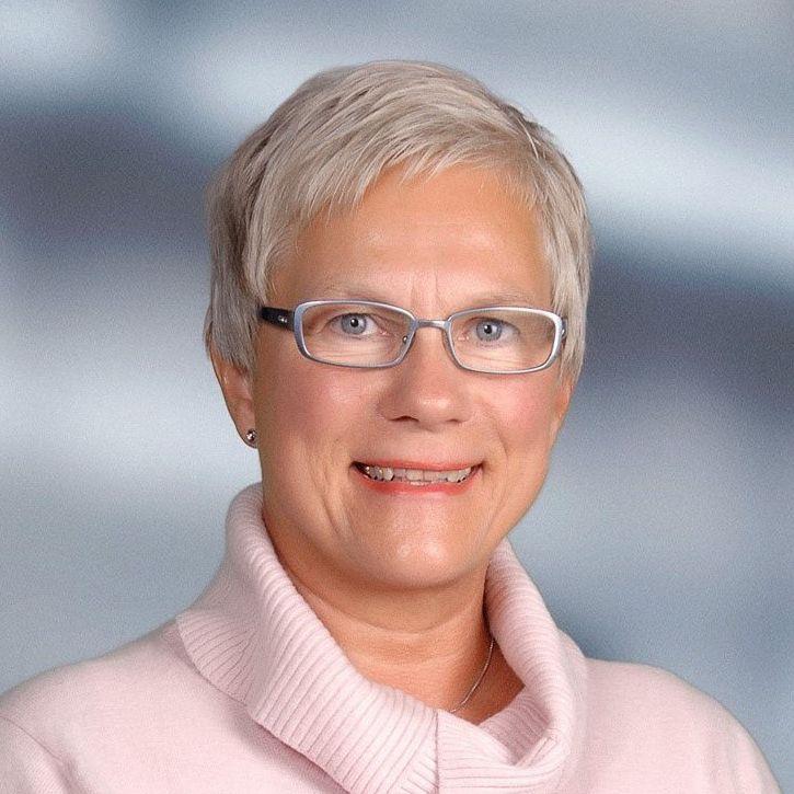 Birthe Skovgård