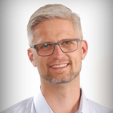 Lasse Bak Egelund