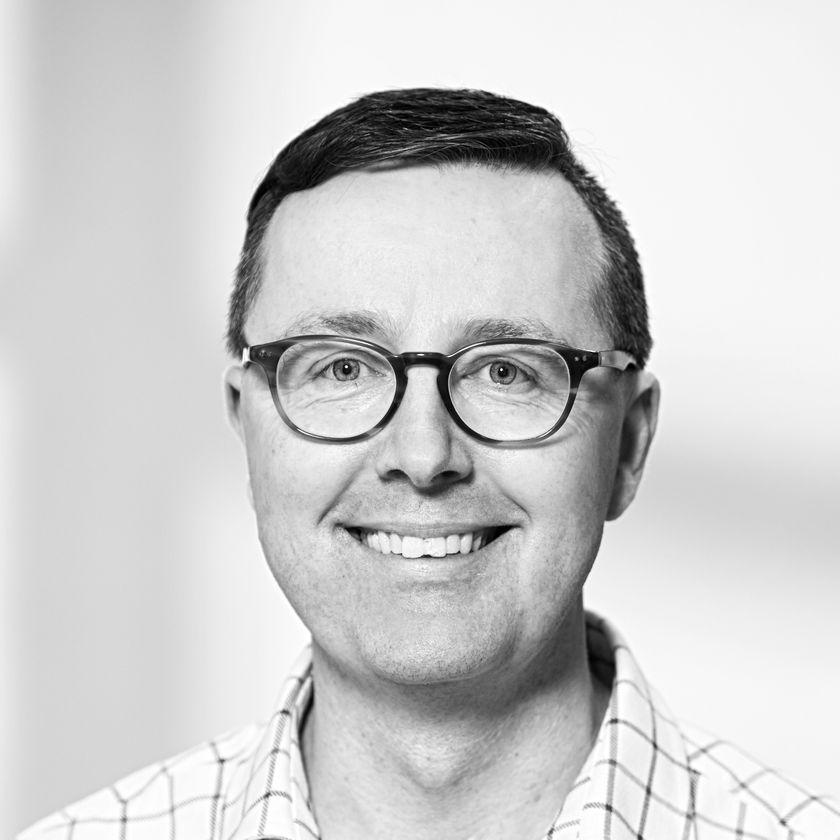Profilbillede for Søren Vanting
