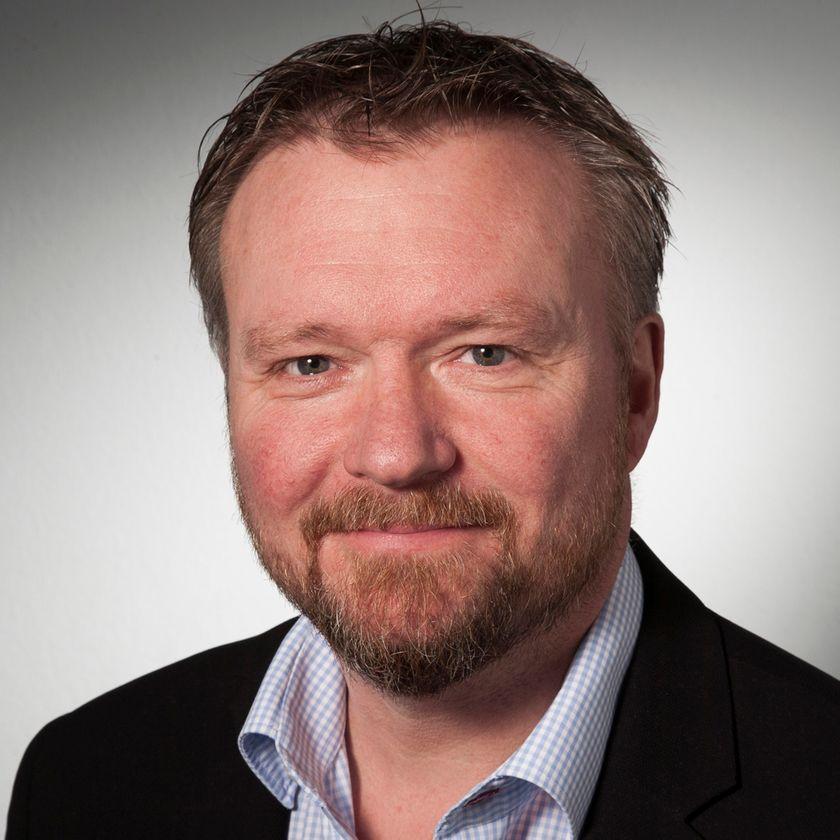 Jesper Elkjær