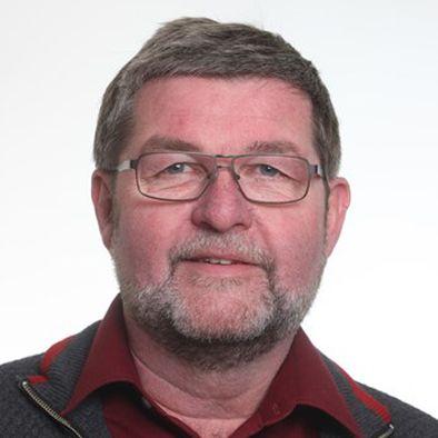 Kurt Rasmussen