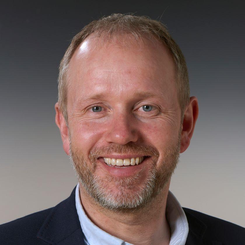 Søren Brink