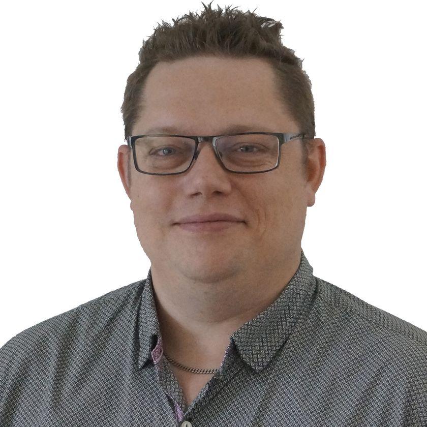 Søren Seidelin