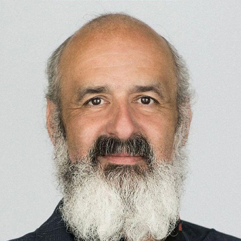 Jesper Buhl