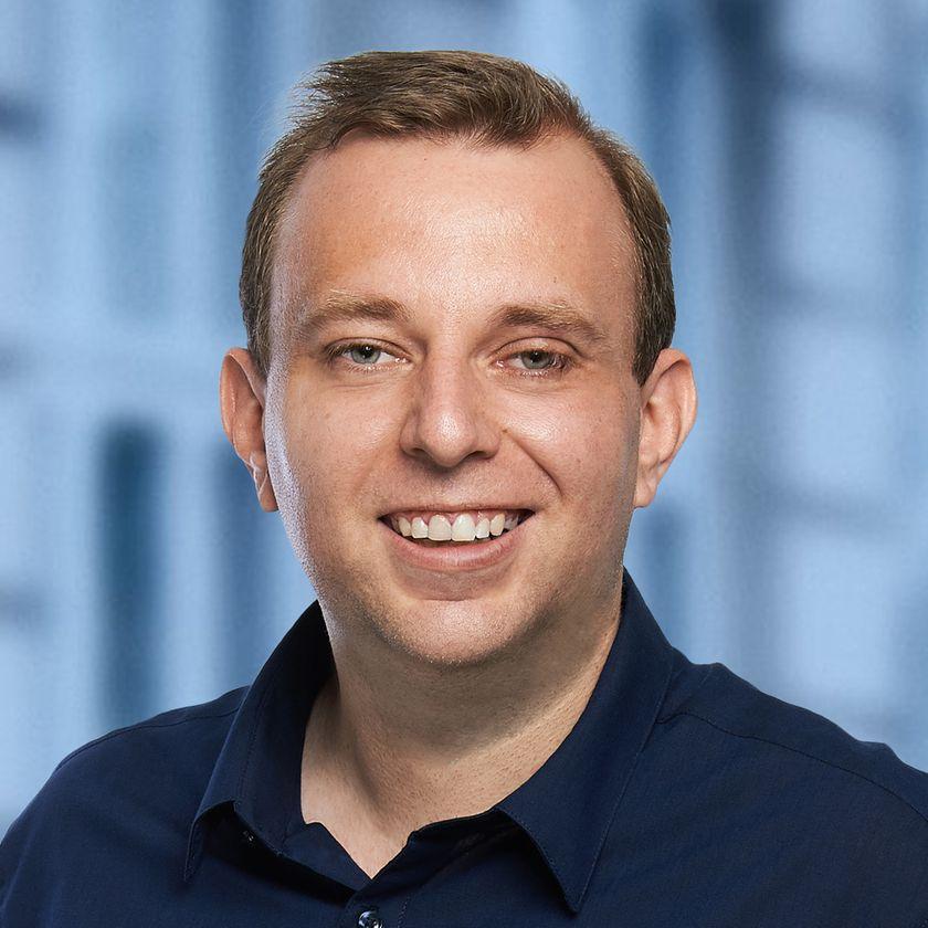 Christian Fjeldsted Andersen