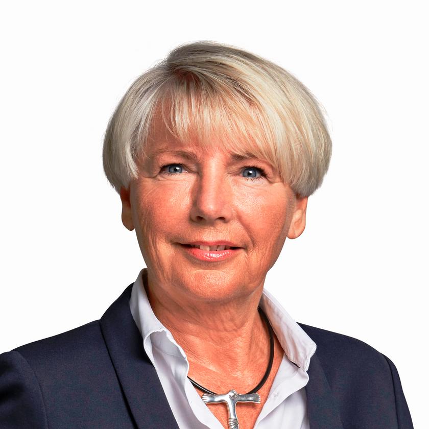 Hanne Richter