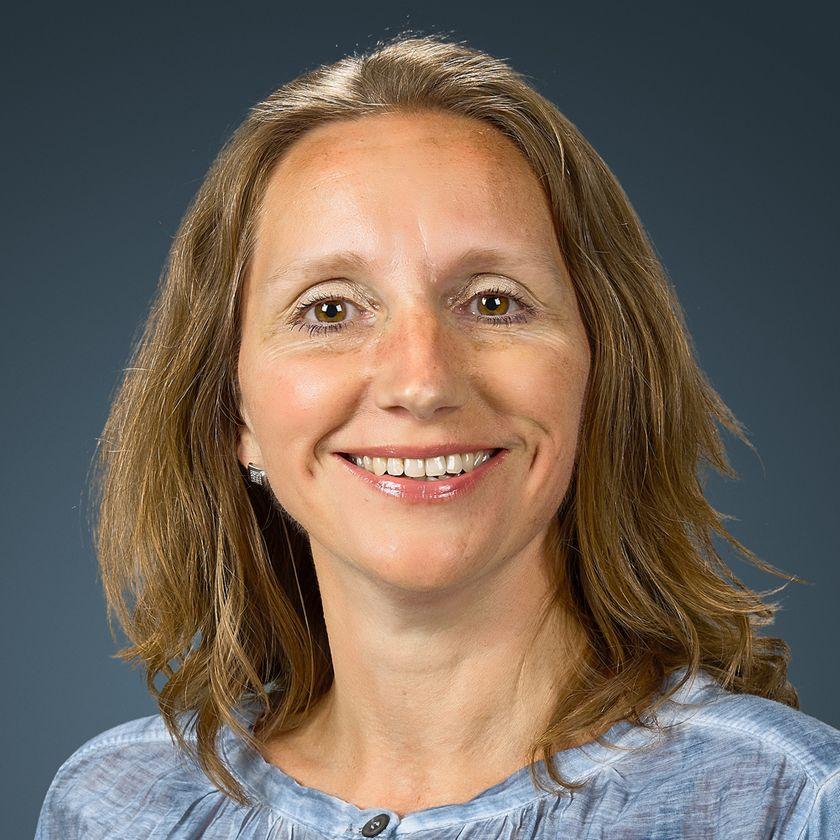 Goska Rasmussen