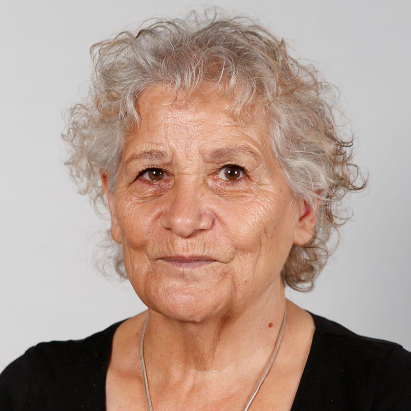 Lene Sieling